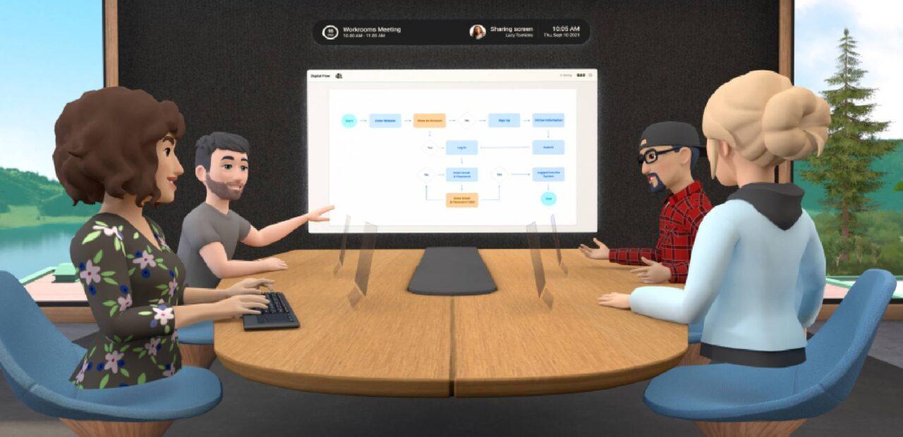app realidad virtual   Business Insider Mexico