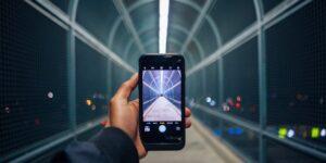 Alestra presenta su servicio móvil con respaldo de AT&T —tiene la meta de ser rentable en 24 meses