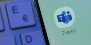 Microsoft subirá el precio de sus suscripciones a paquetes de apps de productividad en 2022