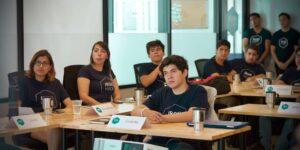 El desarrollo del talento tecnológico de Latinoamérica a través de los bootcamps