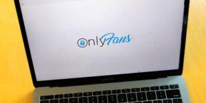 OnlyFans prohibirá contenido con 'conducta sexualmente explícita' a partir de octubre