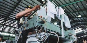 Pulsar nació en plena pandemia para ayudar a la industria de la manufactura a hacer más eficientes sus procesos —levanta 3.6 mdd en capital semilla