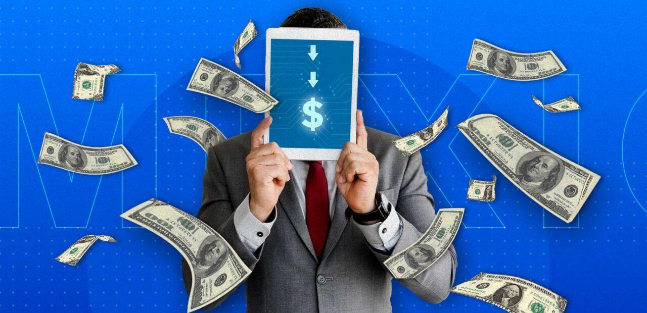 capital fintech   business insider méxico