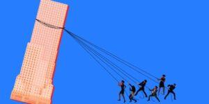 Guerra por el home office: los jefes quieren a todos de vuelta en la oficina, pero los empleados se niegan —adivina quién va ganando