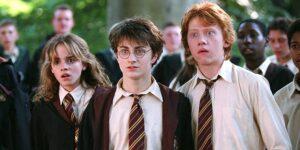 """19 secretos poco conocidos que incluso los fans de """"Harry Potter"""" pueden no saber sobre los vestuarios de las películas"""