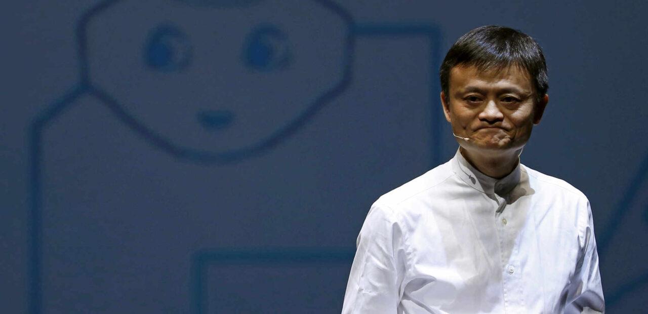 china regulaciones | business insider méxico