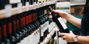 Conoce tu vino: Guía para principiantes sobre los tipos de vino más comunes