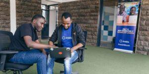 Andela, la empresa de TI africana que apuesta por una red de ingenieros en Latinoamérica