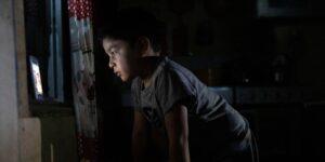 Satélites Starlink brindan internet a una remota aldea de pescadores en Chile