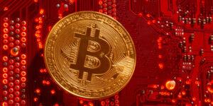 Bitcoin, la revancha —en medio de la volatilidad su precio sube hasta los 50,000 dólares por primera vez en 3 meses