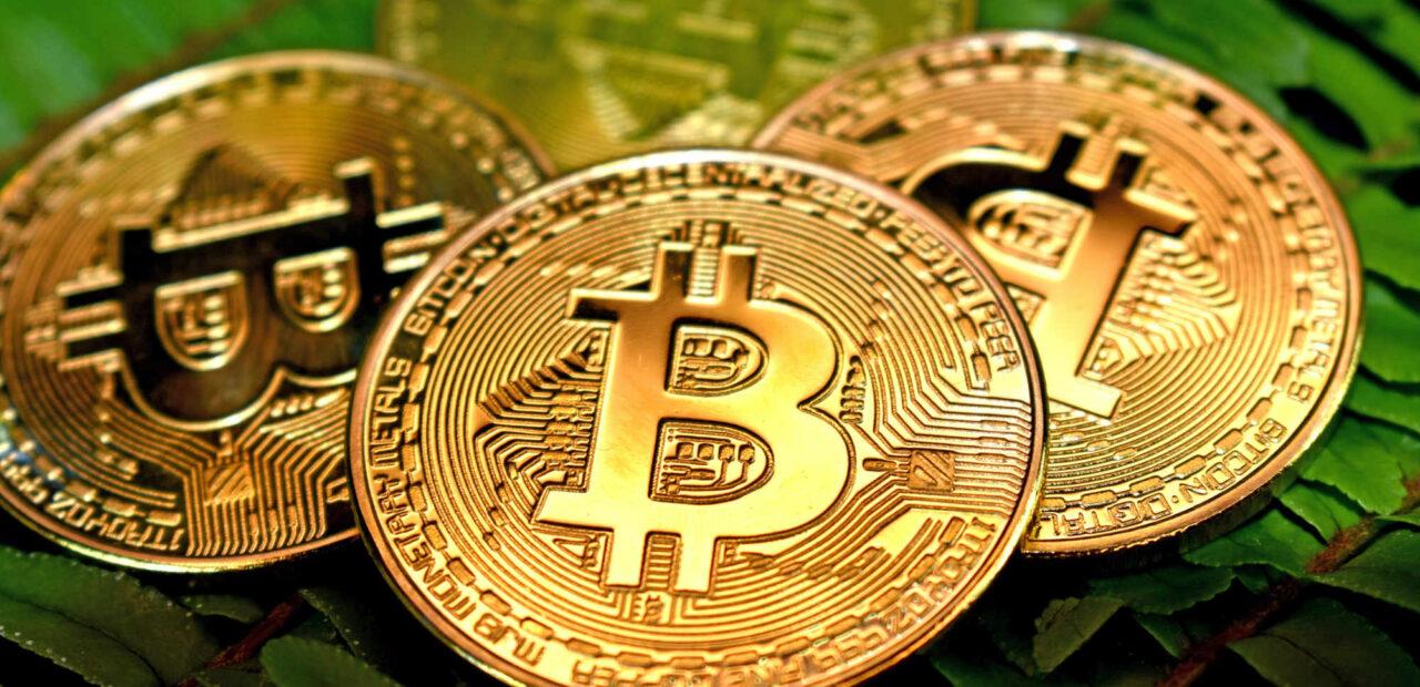 bitcoin suecia   business insider méxico