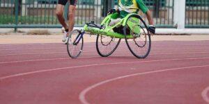 10 datos que debes saber sobre los Juegos Paralímpicos, que se inauguran este martes en Tokio