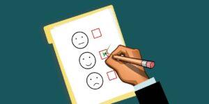 3 estrategias que te ayudarán a ganar la lealtad de tus clientes