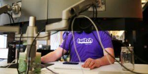 Los streamers de Twitch iniciaron un boicot contra la plataforma —protestan contra los ataques a creadores de contenido de comunidades marginadas