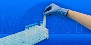 Conacyt solicita patentes e ingresos de laboratorios a cambio de recursos para investigación, según nuevos lineamientos
