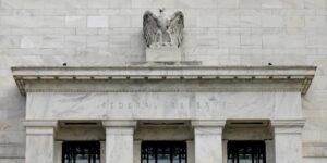 """El inversionista de """"La Gran Apuesta"""" Michael Burry dice que las tasas de interés comenzarán a subir pronto"""