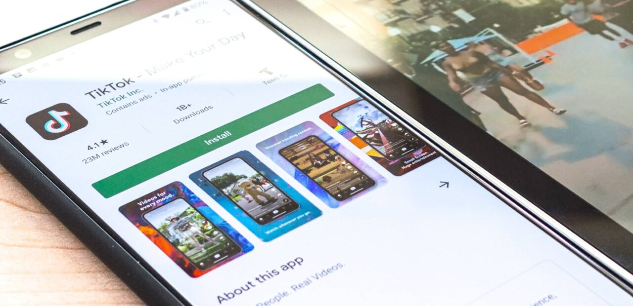 tiendas de apps | Business Insider Mexico