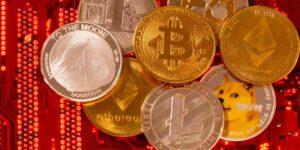 14% de los adultos jóvenes mexicanos poseen criptomonedas —bitcoin y litecoin las más populares