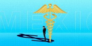 Los estados sienten la presión en sus finanzas públicas por la crisis sanitaria del Covid-19, advierte Moody's