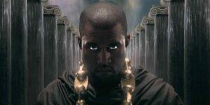 Kanye West quiere cambiar su nombre a «Ye» —te contamos qué hay detrás de esta historia