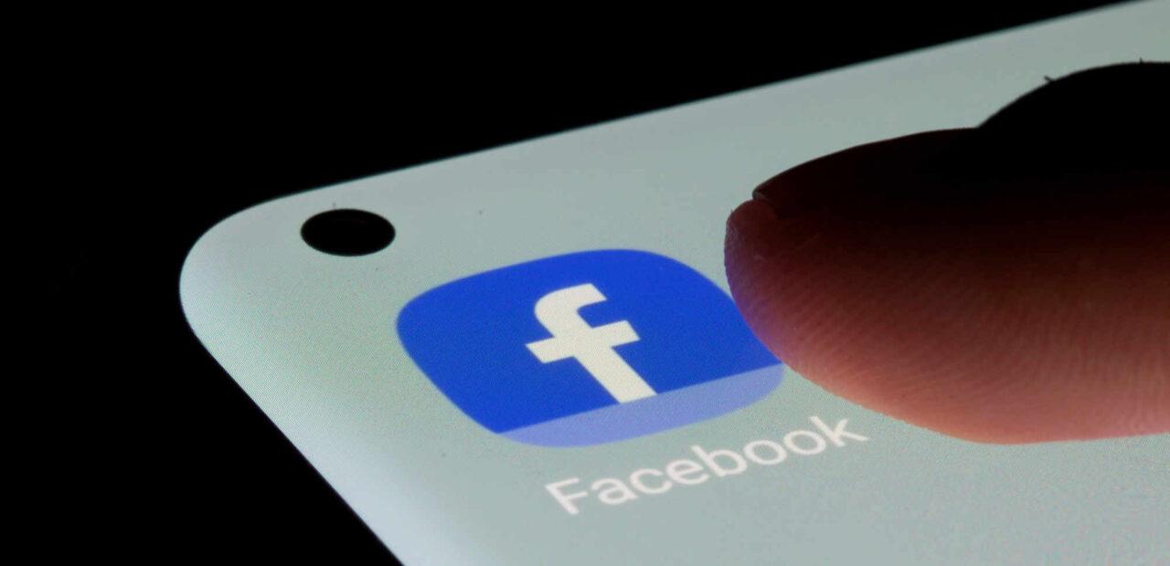 facebook nft | business insider méxico