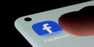 Facebook explora productos y características basadas en NFT —pero ven que bitcoin todavía es muy volátil para realizar transacciones