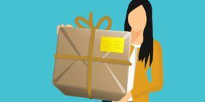 Mercado Libre dará trabajos de mensajería para repartidores independientes —paga casi 1,000 pesos por una ruta de 9 horas