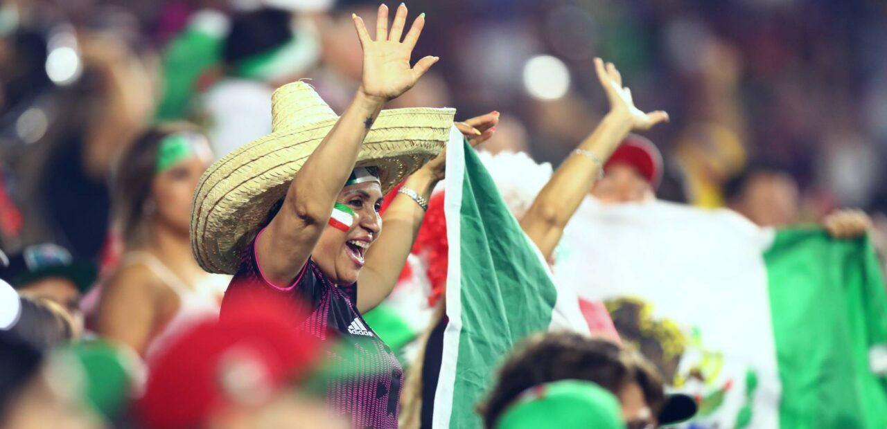 México grito homofóbico   Business Insider Mexico