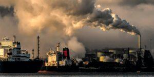 Dinamarca y Costa Rica buscan formar alianza con otros países para erradicar la extracción y producción de petróleo y gas
