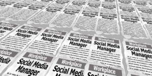 5 formas de leer la descripción de un trabajo en busca de pistas sobre la cultura de una empresa