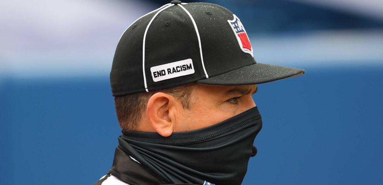 NFL racismo   Business Insider México