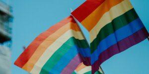 🏳️🌈 El Congreso de Yucatán dice sí al matrimonio igualitario