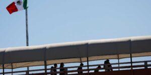 México no está obligado a cumplir con la sentencia de la Corte de Estados Unidos sobre migrantes, asegura la Cancillería
