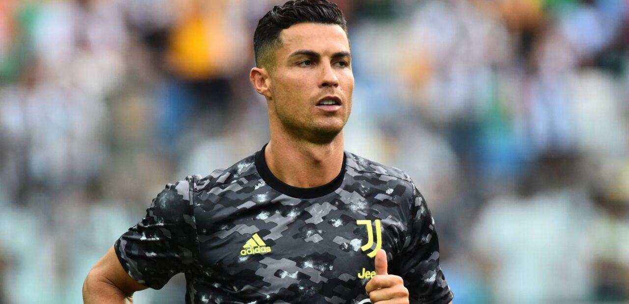 Manchester City Cristiano Ronaldo | Business Insider Mexico