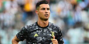 El Manchester City podría fichar a Cristiano Ronaldo, pero solo lo aceptará si está libre y le sale gratis