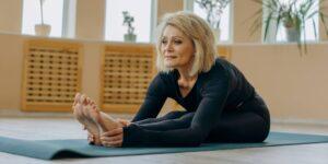 ¿Qué es el Kundalini yoga? Este tipo de yoga usa los siete chakras para liberar el estrés