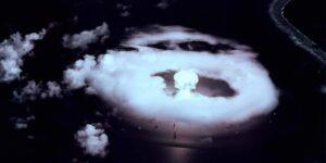 Día internacional contra los ensayos nucleares —5 puntos para entender la importancia del tema