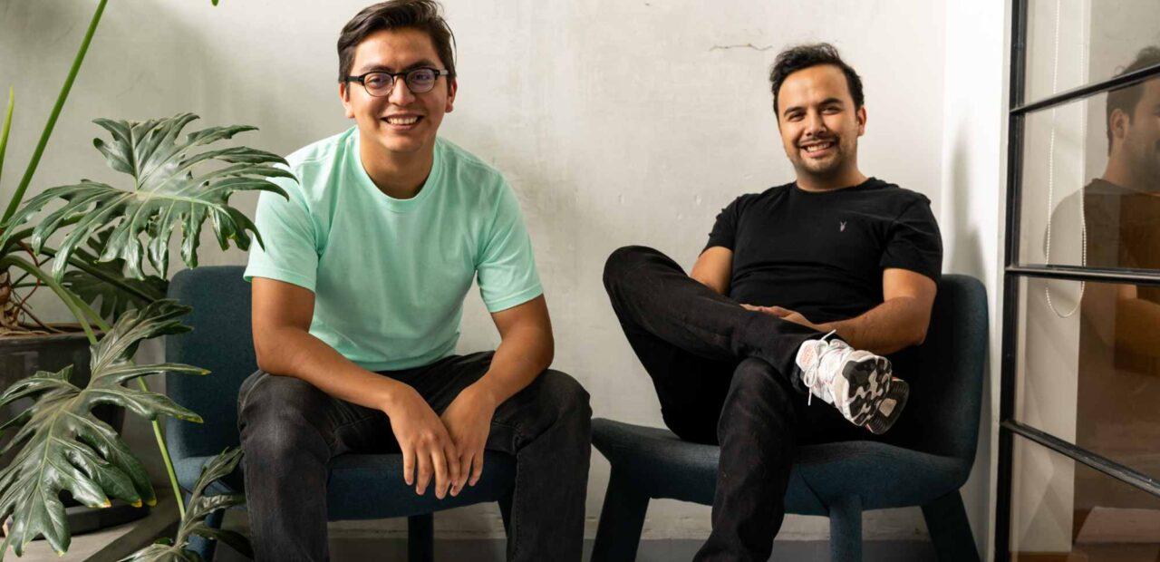 Flink | Business Insider México