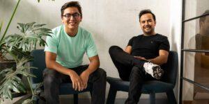Flink, una plataforma de servicios financieros, levanta 57 millones de dólares en inversión