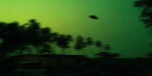 La ciudad de Tampico lleva más de 55 años sin sufrir ciclones, y algunas personas creen que se debe a la protección de extraterrestres