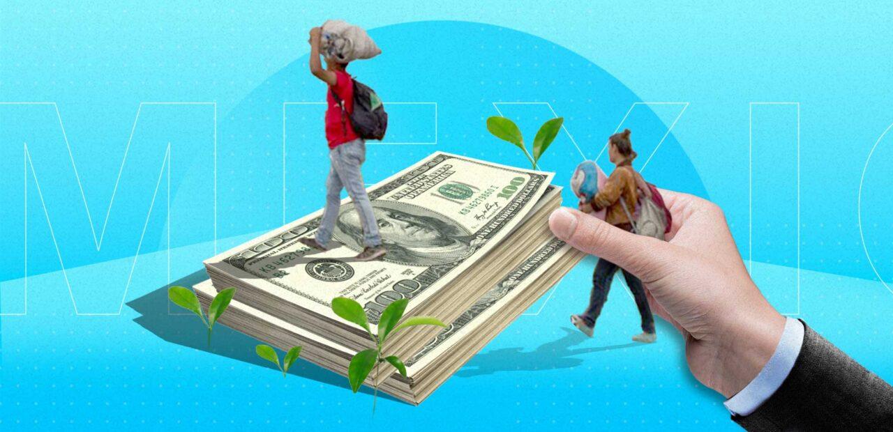 lavado de dinero   business insider méxico