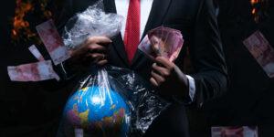 Las empresas tienen que comprometerse para combatir la corrupción, al margen de lo que indica la autoridad: CNBV