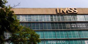 El IMSS pierde 773 millones de pesos anuales en cuotas obrero-patronales por esquemas de outsourcing o subcontratación