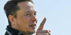 Tesla solicita vender electricidad en Texas