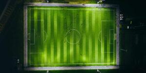 Además del futbol, se plantea que confederaciones deportivas sean consideradas actividades vulnerables al lavado de dinero