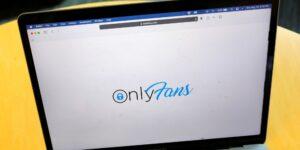 OnlyFans suspende sus esfuerzos de recaudación de fondos —la compañía revierte su prohibición de pornografía