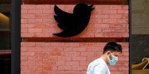 'Covid-22' se volvió viral en Twitter, pero es solo un apodo engañoso para una fase hipotética de la pandemia —el término falso confundió a los internautas