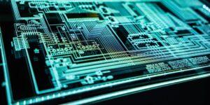 Estos son los puntos que debes tomar en cuenta para estructurar un plan estratégico de ciberseguridad