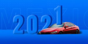 La industria automotriz mete la reversa a su recuperación —y las exportaciones caen en un bache en julio