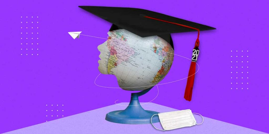 estudiar en el extranjero   Business Insider Mewxico